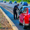 Traffic Ticket Lawyer South Carolina
